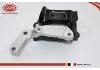 Engine Mount Mounting:11210-1HS0A